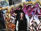 """.:::. Pression I.Légal >> Trailer de l'album """" Cravate Colombienne """" : Intro .:::."""