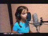 Priscilla - [001] - Drôles de petits champions (TF1) - 01