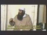 Un imam appel à tuer les mécréants
