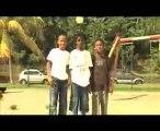 MC Janik- Une chanson pour les mamans (2009)
