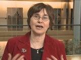 [60SEC] Anne E. Jensen MEP (BUDG Coordinator - ALDE-ADLE)