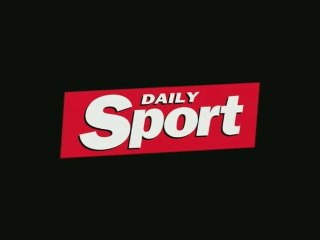 Sport TV Advert