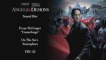 Angels and Demons [HQ] - Ewan McGregor Interview