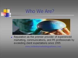 Freelance Marketing Jobs