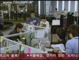 The gioi ho dang song 01_NEW_chunk_2