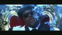 NOTORIOUS B.I.G. - Bande-annonce VF