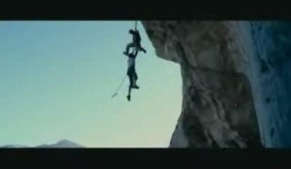 Vertige Ferrata Trailer 2009