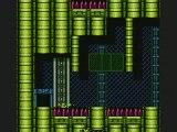 Bionic Commando Walkthrough 3) Pieux...