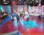 Nour Chiba Ya Lella mezoued jaw