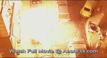 Watch Angels and Demons Full Movie Online Angels & Demons