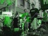 HEAVEN fete de la musique 2008 (noir desir)