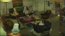 Les Lascars - Bonne meufs