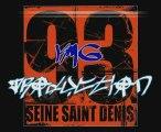clip rap français mode d'expression lesta skyzo kmg prod