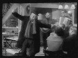 JEAN GABIN FILM ARCHIMEDE LE CLOCHARD EXTRAIT CHANSON HUMOUR