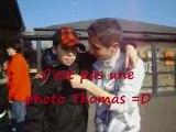 C'est pas une photo Thomas ptdr ( en Irlande )