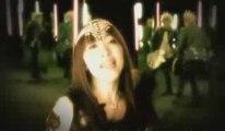 "Angela - ""Spiral"" [PV Asura Cryin opening 1] アスラクライン"