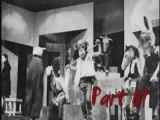Shahr e Gheseh - part 01 شهر قصه اثری از بيژن مفيد