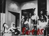 Shahr e Gheseh - part 08 - شهر قصه اثری از بيژن مفيد