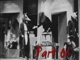 Shahr e Gheseh - part 06 - شهر قصه اثری از بيژن مفيد