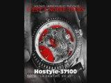 Hostyle-37100-