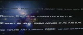 test frag movie trailer call of duty 4 frag movie