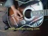 How 2 Play Indo-Flamenco-Guitar-Percussion