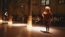 MARIANA cordeliers 09_intro
