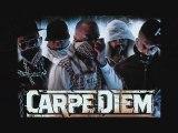 Freestyle De Rue - Carpe Diem Interview 2009