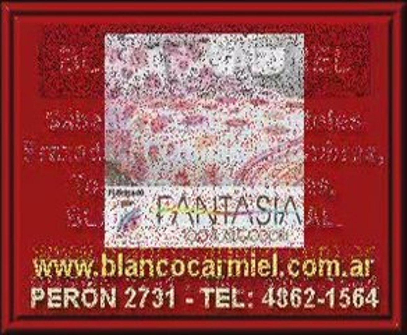 Stella Sabanas invierno Franela CUNA 60X120 bajera+encimera+funda almohada