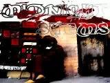 Midnight Shems - Meryamou