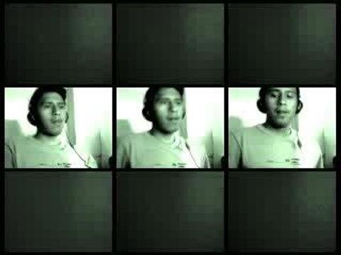 Webcam 1149990735225