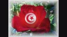 Tunisie Mezoued Trahison en Amour