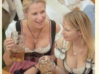 """BANDE ANNONCE """"Les cinq saisons de la bière"""""""