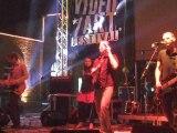 Closer - Athens Video Art Festival 2009