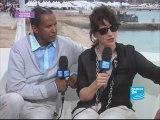 Cannes 2009: Meet French actress Juliette Binoche