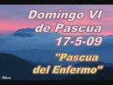 Domingo de pascua VI