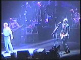 The Who - I've Had Enough 1997