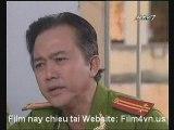 Film4vn.us-NhungmanhvoPH-OL-32.02