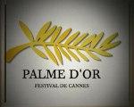 Festival de Cannes - Minute Culturelle de Cug' & Westrou