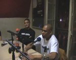 Interview SEVISS radio FPP 106.3 FM