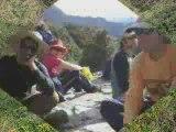 Inca Trail 00001
