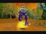 MMO game Asda Story; best MMORPG game for kids