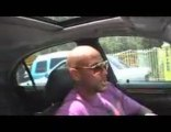 BOOBA RE-CLASH SINIK 2009 AUTOPSIE VOL.3