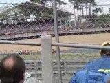 grand prix moto GP de france 2009...