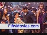 Dance Flick | Watch Dance Flick Full Movie Online