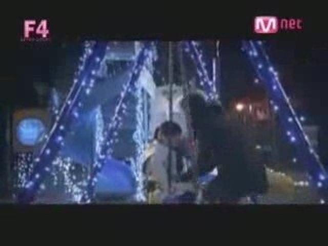 [MV] Lee Min Ho - My Everything