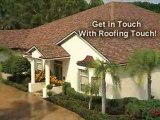 Roofing Beverly Hills - Roofing Contractor Beverly Hills