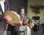 Bal spaguetti6 musiciens