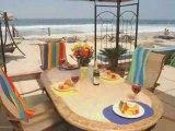 San Diego Beach Rentals - Luxury Vacation Rentals