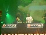 Enjoy Dance Party - Bob Sinclar & Big Ali